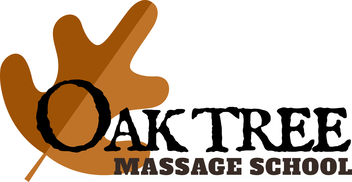 Oak Tree Massage School
